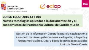 curso_junta_eclap_garcia_cuesta_21-06-2016